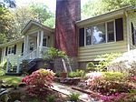 334 Old West Point Rd, Philipstown, NY