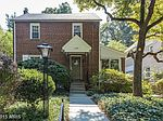 2839 Hurst Ter NW, Washington, DC