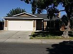 651 Rosemary Dr, Patterson, CA