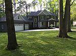 1162 Wimbleton Dr, Raleigh, NC