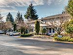 12505 Se 30th Street #12515, Bellevue, WA