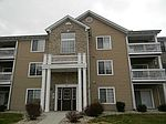 6517 Emerald Hill Ct, Indianapolis, IN