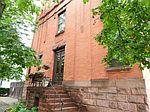 91 Dove St, Albany, NY