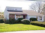 306 N Harrison St, Princeton, NJ