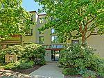 12300 33rd Ave NE APT 102, Seattle, WA