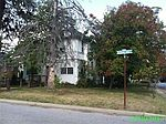 4814 Pleasant View Ave, Baltimore, MD