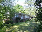 124 Archie Ln, Pine Mountain, GA