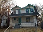 3305 Bellefontaine Ave, Kansas City, MO