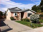 721 6th Ave, Redwood City, CA