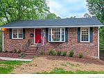 2309 Inverness Rd, Charlotte, NC