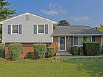 5214 Westfield Pl, Roanoke, VA