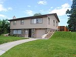 3530 Morningview Dr, Rapid City, SD