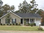 42 Lorry Ct, North Augusta, SC