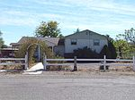 979 E Cleveland Ave, Glenns Ferry, ID