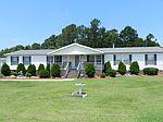 5104 Heaths Glen Rd, Wilson, NC