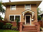 1519 SE 16th Ave, Portland, OR