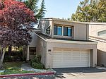 1025 Villa Maria Ct , San Jose, CA 95125
