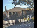 10643 Acalanes Dr, Oakland, CA