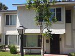 17621 Newland Street 136 # 136, Huntington Beach, CA