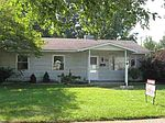 620 Central Ave, Findlay, OH