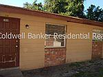 1036 N Marion Ave, Lakeland, FL