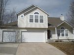 21204 E 51st Terrace Ct S, Blue Springs, MO