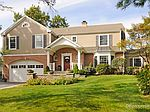 582 Golfview Dr , North Barrington, IL 60010
