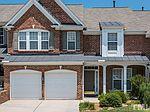 3618 Lion Ridge Ct # 83, Raleigh, NC