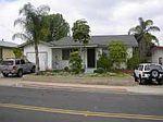 2844 Baily Ave, San Diego, CA