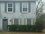 1127 Woodfield Dr, Jackson, MS