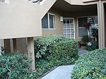 21074 Mauve, Mission Viejo, CA