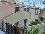 2416 Golden Rain Rd APT 3, Walnut Creek, CA