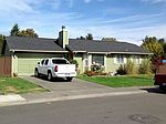 1608 SW 327th St, Federal Way, WA