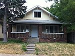 628 N Dearborn St, Indianapolis, IN