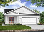 62 Cottage St # KPB24S, Millville, NJ