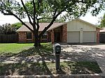 11600 Crosstimber Dr, Austin, TX