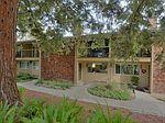 6091 Calle De Amor # APPT, San Jose, CA
