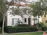 152 S Crescent Dr APT 5, Beverly Hills, CA
