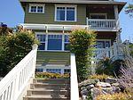 4016 41st Ave SW, Seattle, WA