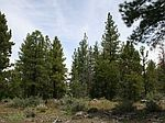 Overland Road And California Pines Blvd LOT 2, Alturas, CA