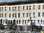 857 Halsey St, Brooklyn, NY