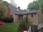 31 Williams St, Ayer, MA