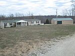 3780 Steven Dr, Cabool, MO