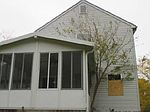 2012 Manley Way, Grove City, OH
