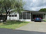 4849 Swan Dr, Zephyrhills, FL