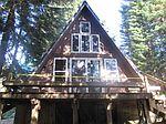 82 Conifer Dr, Snoqualmie Pass, WA