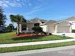 6615 Bobby Jones Ct, Palmetto, FL