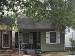 3307 Idlewood Ave, Richmond, VA