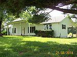 2425 Flippin Lamb Rd, Tompkinsville, KY