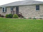 5155 Hayes Rd, Dorset, OH
